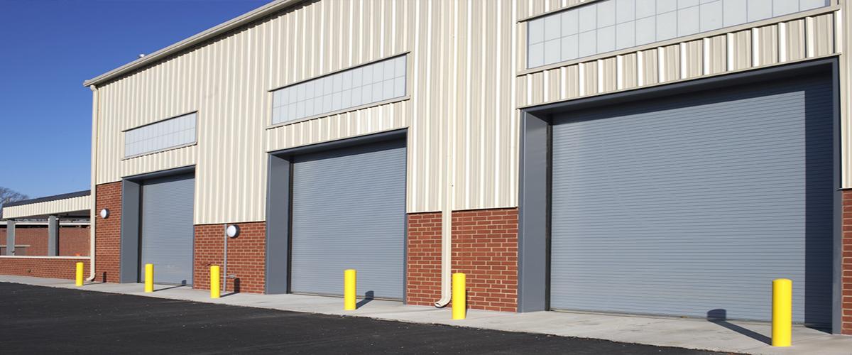 Garage door repair orange best garage door experts for Garage door repair orange county ca